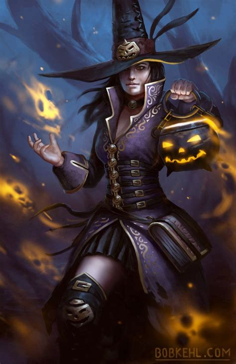 images of witches best 25 witches ideas on diy