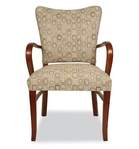 wood armchair 3195 wood arm chair
