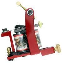 tattoo machine online in india tattoo machine manufacturers suppliers exporters in india
