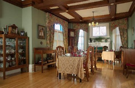 edwardian dining room edwardian dining room picture of the rectory