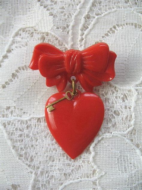 lovely heart key with bow 811 best images about happy s day on