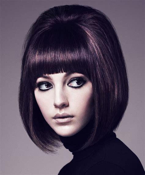 bob hair hairstyles