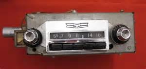 wonderbar radio 1957 images