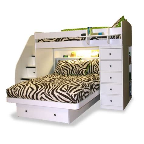 Bunk Bed Snugglers Bunk Bed Bedding Sets Captain Beds Snugglers Bed Caps Sheets The Best Place To Buy All Of Your