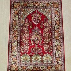 Where Wash My Carpet Near 08105 - kashmiri carpets in delhi get price from