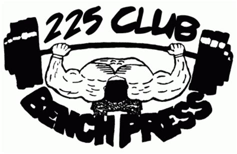 225 bench press workout fatisbad s workout log the journey to suceed page 14 bodybuilding com forums