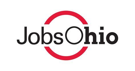 work from home logo design jobs jobsohio make ohio home