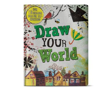 doodle aldi aldi us parragon deluxe doodle draw assortment