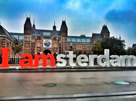 amsterdam the best of amsterdam for stay travel books 3 days in amsterdam travel guide on tripadvisor