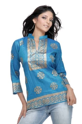 kurta pattern jeans style home newest jeans kurti style dresses for girls