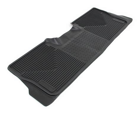 Floor Mats Ford by Floor Mats For 2012 Ford F 150 Husky Liners Hl53411
