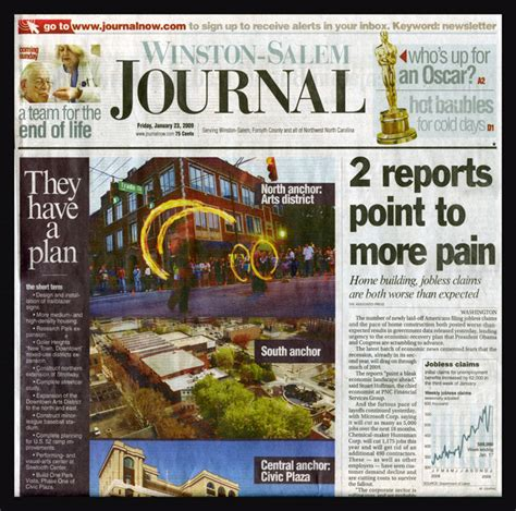 Sweepstakes In Winston Salem Nc - winston salem journal