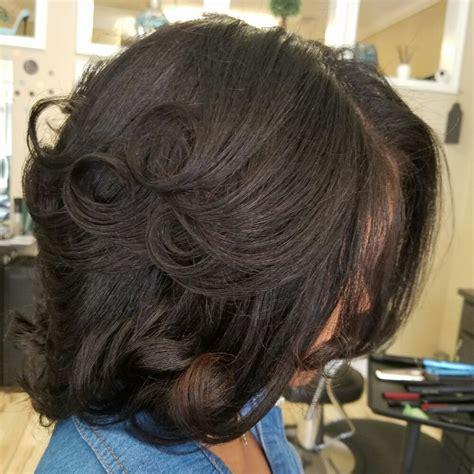 black beauty shops conyers ga hair at tiffany s 446 photos coiffeurs salons de