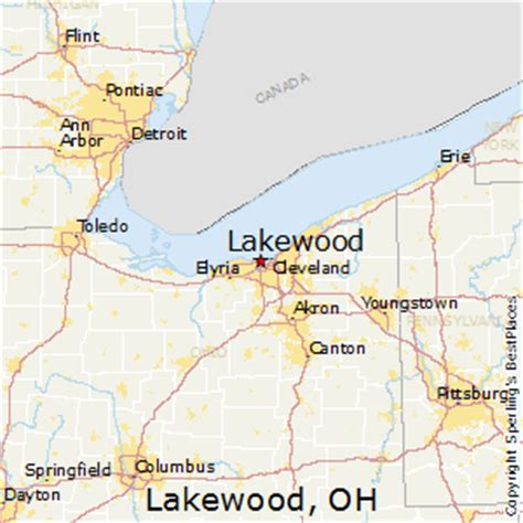 houses for rent in lakewood ohio best places to live in lakewood ohio
