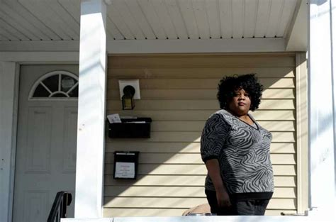 section 8 in bridgeport ct in your corner housing program facing cuts connecticut post