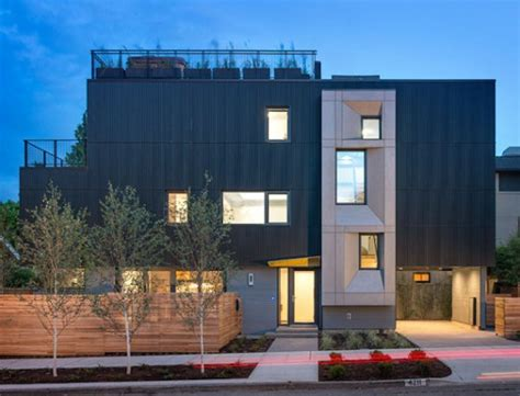 jetson green first passive house retrofit in nation jetson green park passive is first certified passive