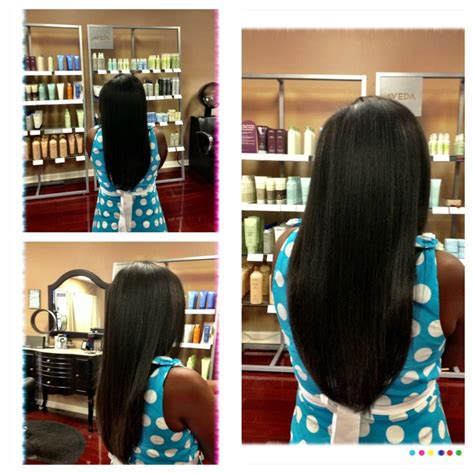 dominican blowout on natural short hair 43 best dominican blow out images on pinterest