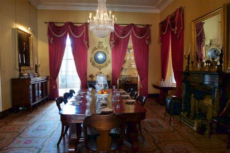 hermann grima house things to do in new orleans visit the hermann grima house