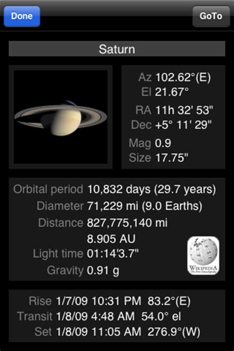 information on saturn planet info about planets pics about space