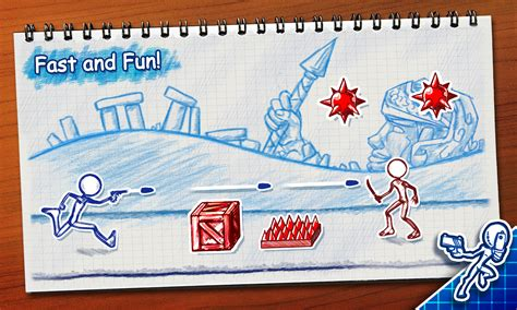 doodle miniclip sketchman android apps on play