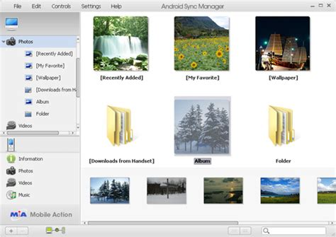 best android sync 10 best android pc suite software