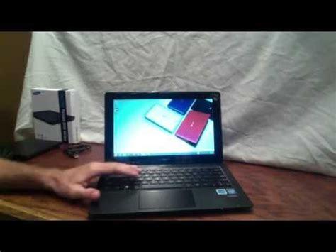 Notebook Acer X200m asus x200ca 11 6 touchscreen windows 8 laptop doovi