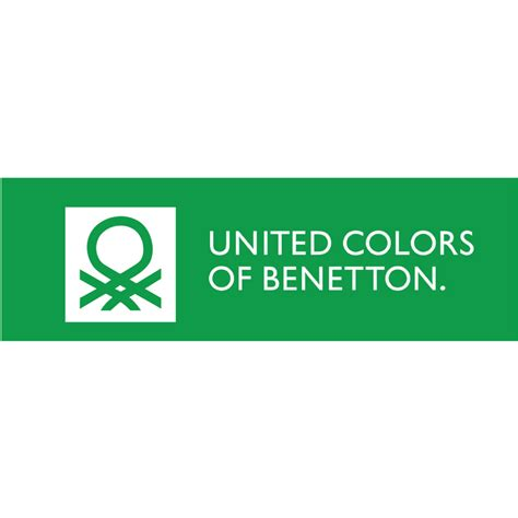 united colors of benetton usa 28 images united colors