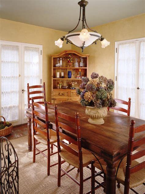 french country kitchen dining sets hawk haven
