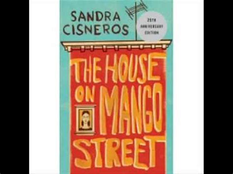 the house on mango book report the house on mango book review