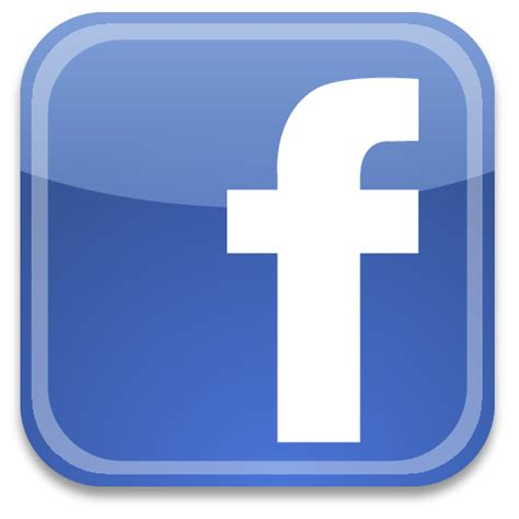 fb icon png facebook icons free icons in web 2 icon search engine