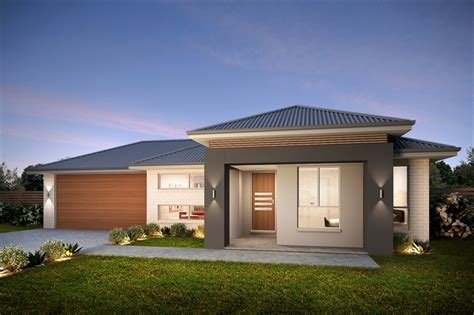home designs south east queensland caprice 26 home design south east queensland devine