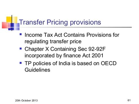 section 61 of income tax act andheri e study circle non resident taxation 20 10 2013