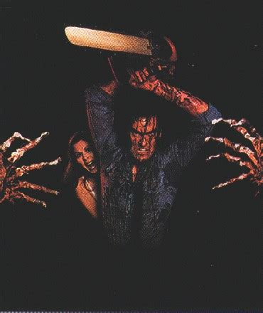 hollywood movie evil dead part 1 tyzilla s evil dead the movie page