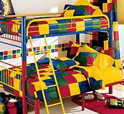 batman bunk beds batman bunk beds latitudebrowser