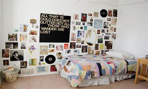 wall ideas for bedroom tumblr ways to decorate my room tumblr indie bedroom ideas