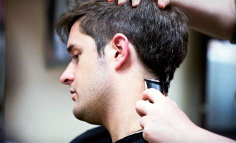 synergy hair beauty in studley warwickshire synergy hair beauty men s beauty treatments at synergy studley warwickshire