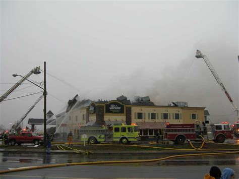 comfort inn plattsburgh ny plattsburgh comfort inn burns