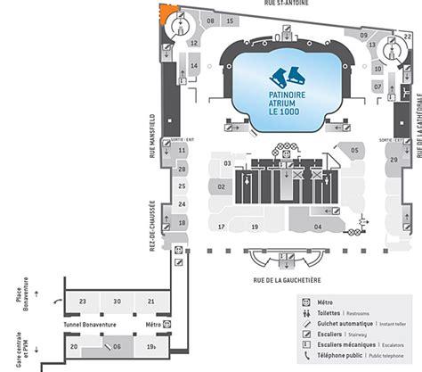 1000 venetian way floor plans gallery floor plan le 1000