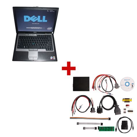 Hardisk Laptop Dell Latitude D630 fgtech galletto v53 plus dell d630 1gb laptop with 80gb disk