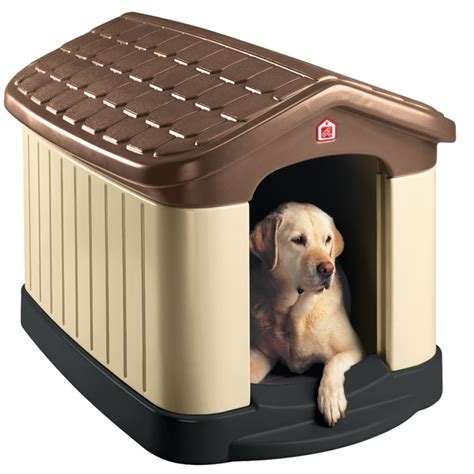 dog house training products our pet s tuff n rugged dog house petco