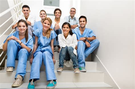 c section video for medical students 10 medical schools where accepted students usually enroll