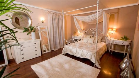 decoracion habitacion de matrimonio ideas para decorar el dormitorio de matrimonio hogarmania
