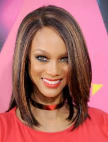best hair cuts in best haircuts for women haircuts for every hair type