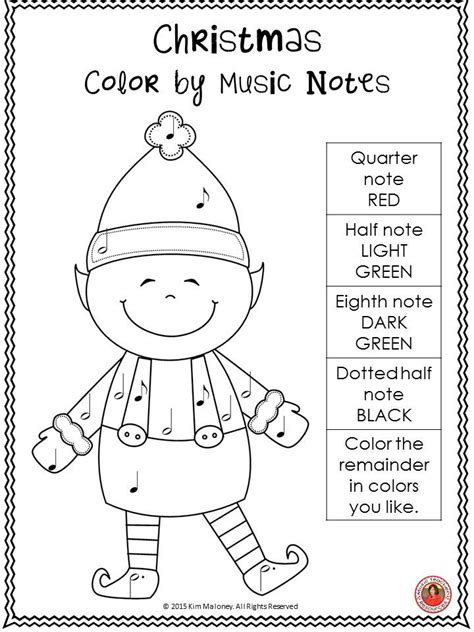 printable music activity sheets 1000 ideas about school days on pinterest back to