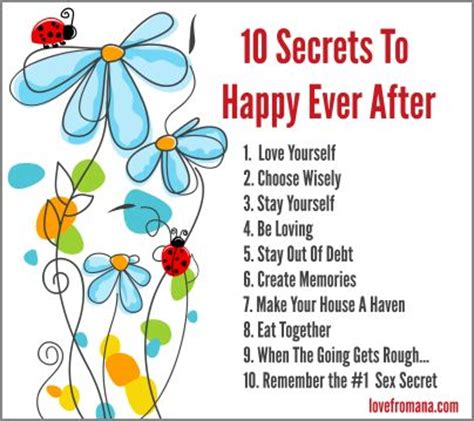 get to be happy stories and secrets to loving the sh t out of books how to be happy after