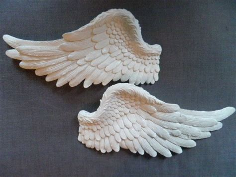 angel wings pictures ideas  pinterest diy