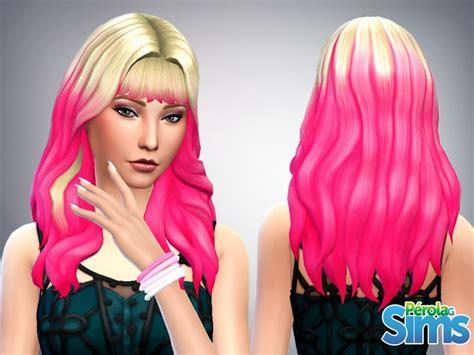 sims freeplay long hair apk p 233 rolag s long hair color outdoor retreat needed