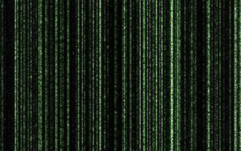 imagenes wallpapers hd matrix suche wallpaper informatik mathematik raidrush board