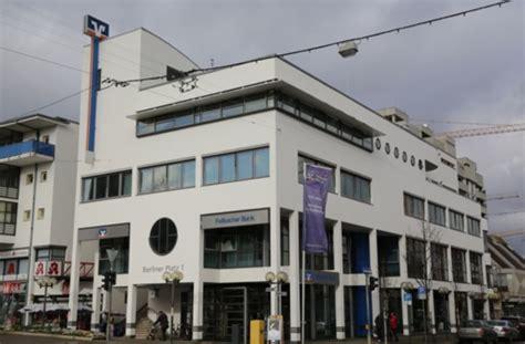 stuttgarter bank fellbacher bank und untert 252 rkheimer volksbank fusion auf