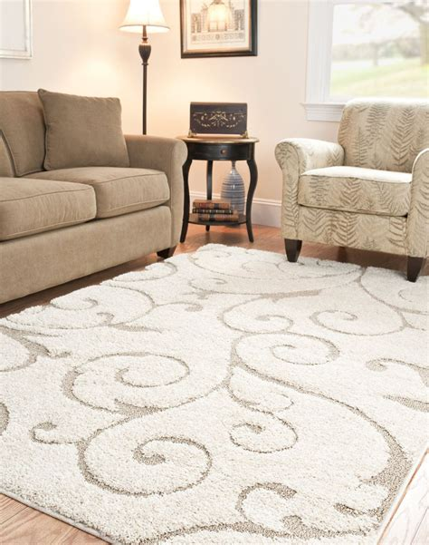 home decorators outlet rugs 28 images home decorators